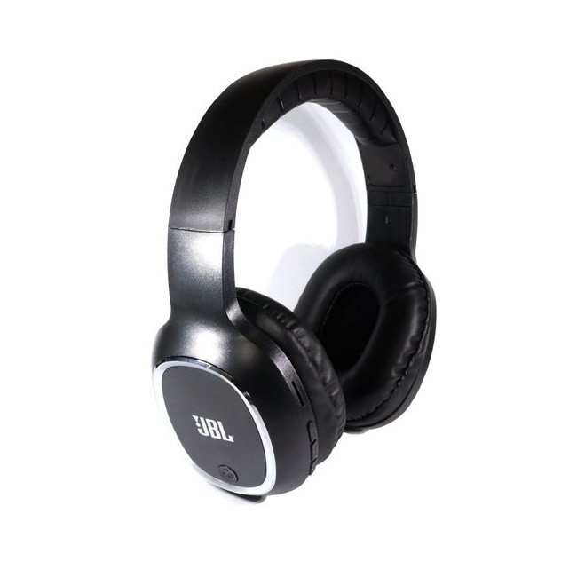 Наушники bluetooth BT9957 - картинка