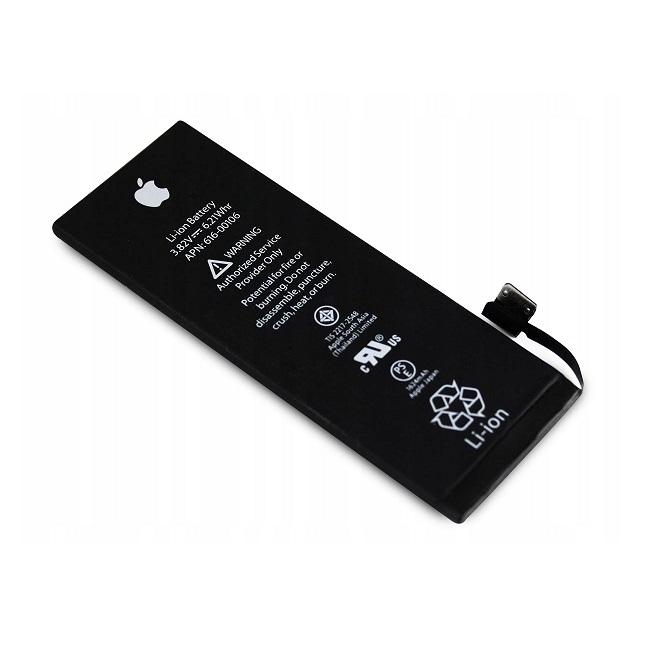 Совместимость аккумуляторов iPhone