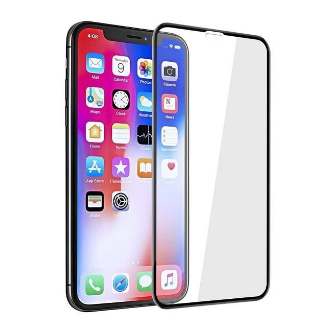 Защитное стекло на телефон